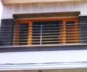 railing-balkon-1