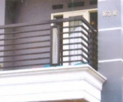 railing-balkon-2