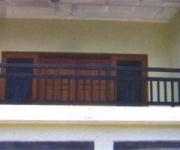 railing-balkon-3