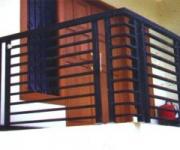 railing-balkon-6