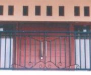 railing-balkon-8