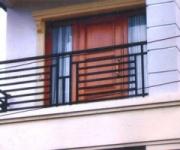 railing-balkon-4