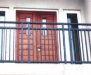 railing-balkon-5