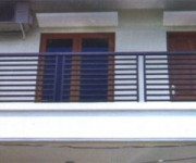 railing-balkon-7