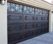 pintu-garasi-1