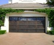 pintu-garasi-2