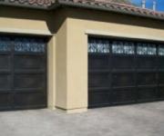 pintu-garasi-3