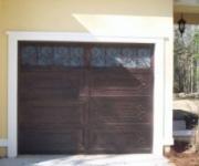 pintu-garasi-8