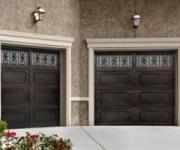 pintu-garasi-9