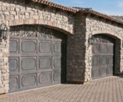pintu-garasi-4