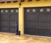 pintu-garasi-7