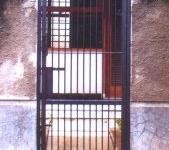 teralis-pintu-1