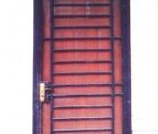 teralis-pintu-3