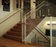 railing-tangga-3