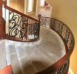 railing-tangga-4