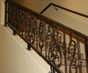 railing-tangga-6