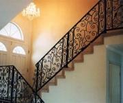 railing-tangga-8
