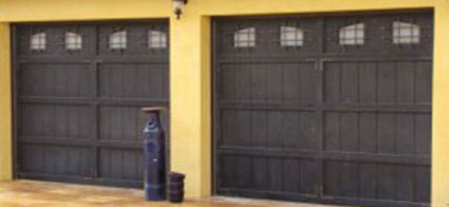 pintu-garasi
