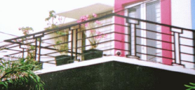 railing-balkon