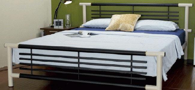 tempat-tidur-besi